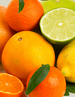 tile image for citrus subsection under products section